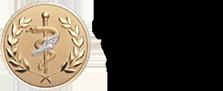 american board of podiatric surgeons logo