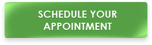 appointment with belleville illinois podiatrist