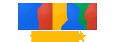 podiatry 1st google reviews