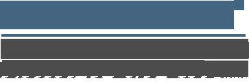 podiatry 1st logo