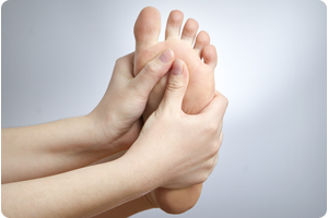 belleville foot doctor for womens foot pain
