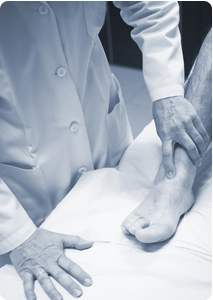 belleville diabetic foot doctor for diabetic foot care